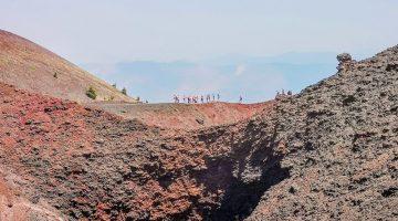 crateri del 2002