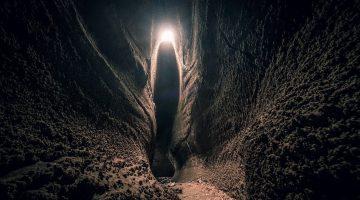 grotta serracozzo